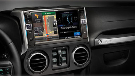 Buying-A-New-Car-Audio-Head-Unit