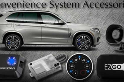 Convenience-System-Accessories