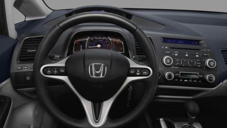 Lahaina-Car-Audio-Client-Gets-High-End-Sound-in-2011-Honda-Civic-2