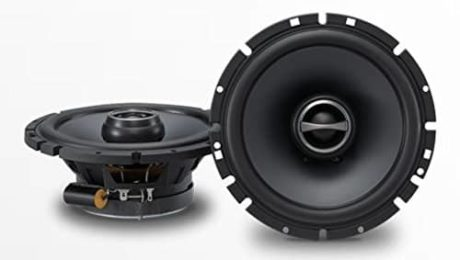 alpine-type-s-speakers-2