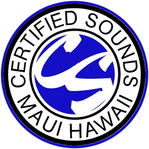 Certified Sounds Wailuku, HI | Car Stereo Installation Experts in Maui Hawaii