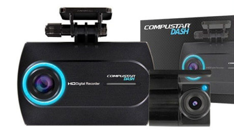 Compustar-Dash-Is-A-High-Quality-Dash-Camera-Solution