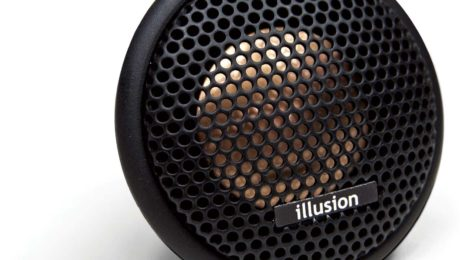 illusion-audio-carbon-tweeter