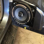 2004-Toyota-Landcruiser-Audio-Upgrade-For-Haiku-Client