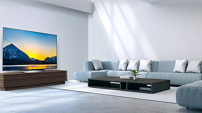 4k-televisions