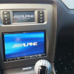 Alpine-In-Dash-Video-Is-A-Staple-At-Certified-Sounds