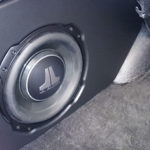 Classic-Car-Audio-Upgrade-Is-Music-To-Kihei-Clients-Ears