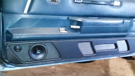 Haiku-Car-Audio-Client-Upgrades-El-Camino-Project-Vehicle