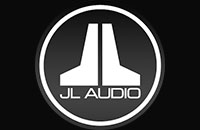 jl-audio-car-audio-home-theater