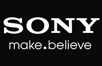 sony-car-audio-logo
